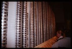 Institut Lumière : les 1400 films