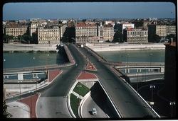 Pont Delatre de Tassigny