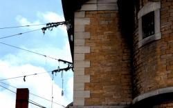 Prison Saint-Paul