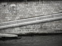Rejoindre l'eau 02/12 : Descendre