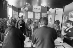 [70e congrès national de la PEEP (1989)]