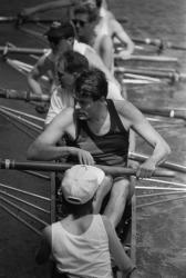 [Eurorégate interuniversitaire d'aviron (1989)]
