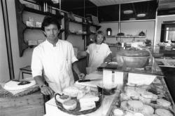 [Fromagerie Didier Galland]