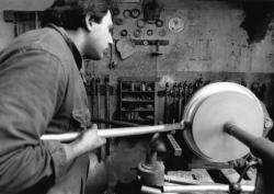 [Atelier de métallurgie Gilbert Bonals]