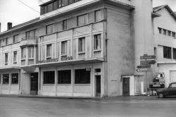 [Fromageries Girod à Saint-Julien-en-Genevois (Haute-Savoie)]