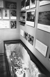 [Musée des Ursulines à Mâcon]