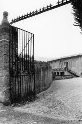 [Fondation Albert-Gleizes - Maison Moly Sabata à Sablons (Isère)]
