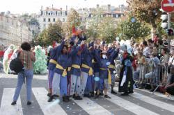 [Biennale de la danse de Lyon (2006)]