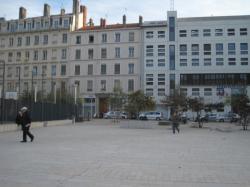 Place Bahadourian