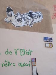 Rue Jean-Baptiste Say