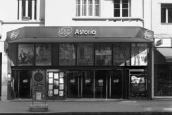 Cinéma de Lyon 03/23 :
