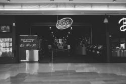 Cinéma de Lyon 09/23 :