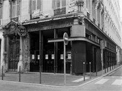 Cinéma de Lyon 12/23 :
