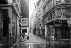 Cinéma de Lyon 13/23 :