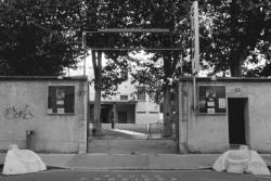 Cinéma de Lyon 14/23 :
