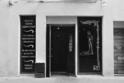 Cinéma de Lyon 18/23 :