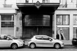 Cinéma de Lyon 20/23 :