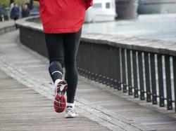 Sports urbains : à en perdre haleine