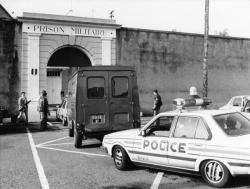 [Prison militaire Montluc]