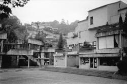 [Cité des Etoiles à Givors (Rhône)]