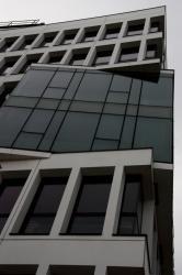 Architecture singulière 13