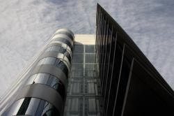 Architecture singulière 15