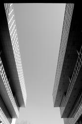 Architecture singulière 94