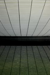 Architecture singulière 100