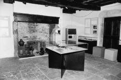 [Musée Maison du Patrimoine à Hières-sur-Amby]