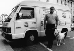 [Société d'ambulances et taxis animaliers (Sauv)]