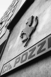 [Société Charles Pozzi S.A.]