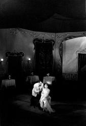 [Le chanteur de Mexico (saison de l'Opéra de Lyon 1950-1951)]