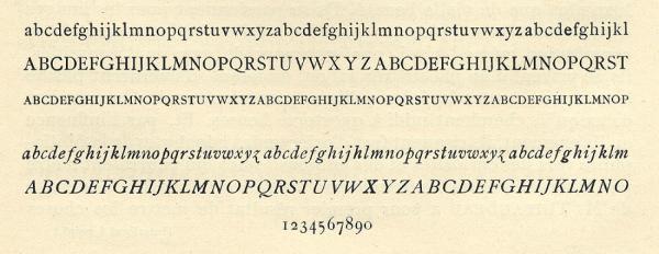 Elzévir Turlot. Exemple  n° 2