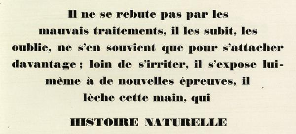 Normandes Turlot. Exemple  n° 1