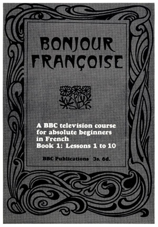 Bonjour Françoise. Exemple  n° 1