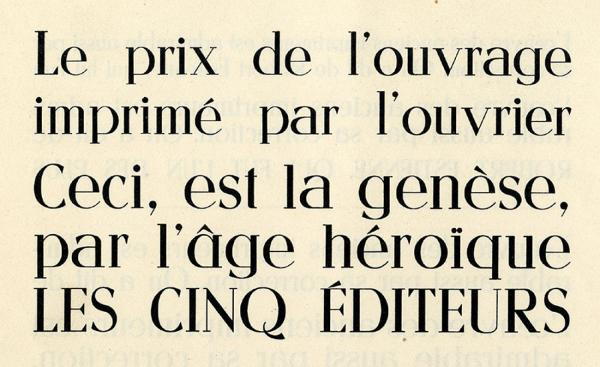 Editor. Exemple  n° 2