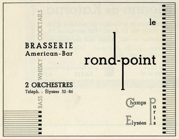 Ramsès. Exemple  n° 7