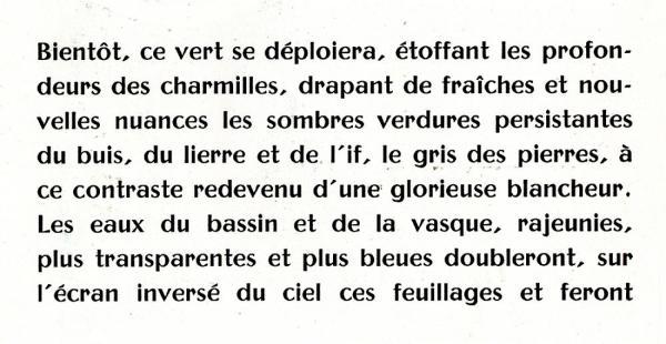 Ile de France. Exemple  n° 3