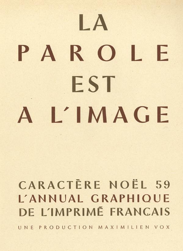 Ile de France. Exemple  n° 12