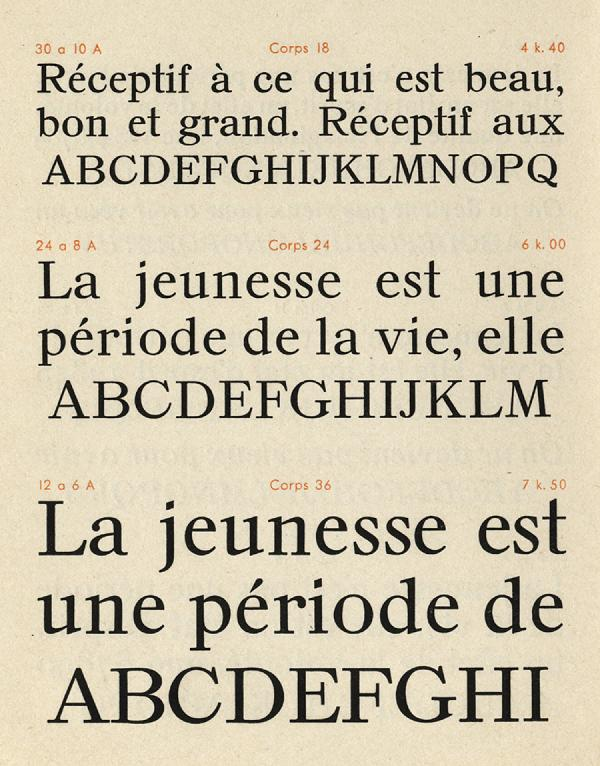 Montaigne. Exemple  n° 4