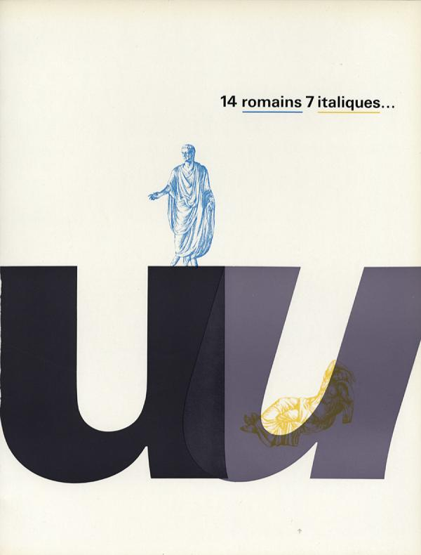 Univers. Exemple  n° 28