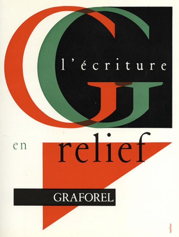 Garamond Peignot. Exemple  n° 11