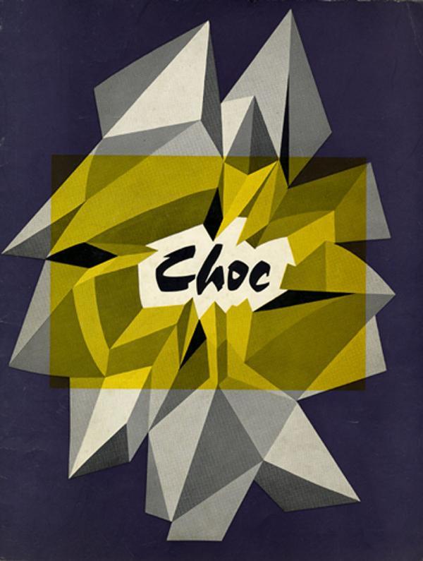 Choc. Exemple  n° 7