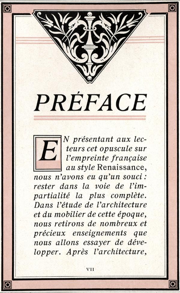 Elzévir Plantin. Exemple  n° 10