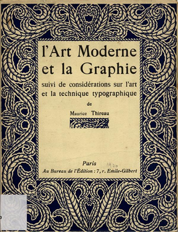 Elzévir Plantin. Exemple  n° 11