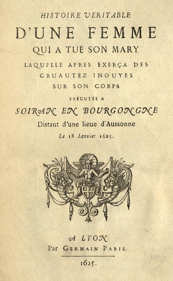 Augustaux. Exemple  n° 5