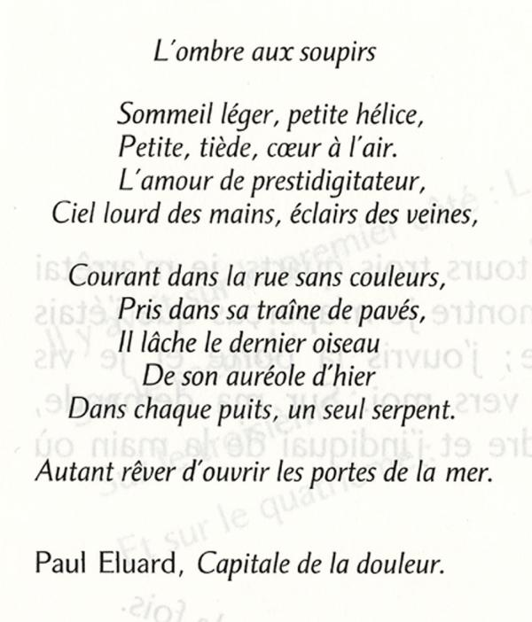 Gauthier. Exemple  n° 5
