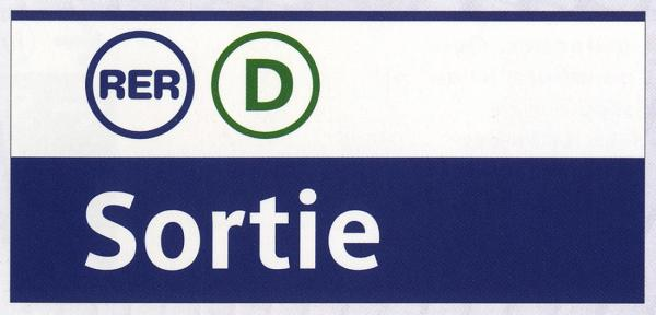 Parisine. Exemple  n° 3