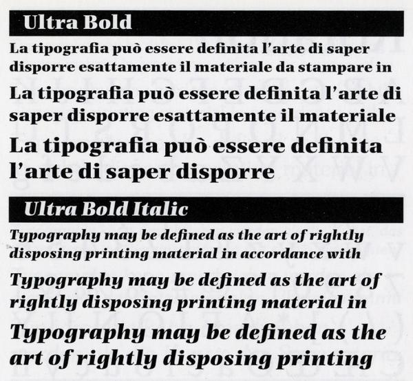 Photina. Exemple  n° 4
