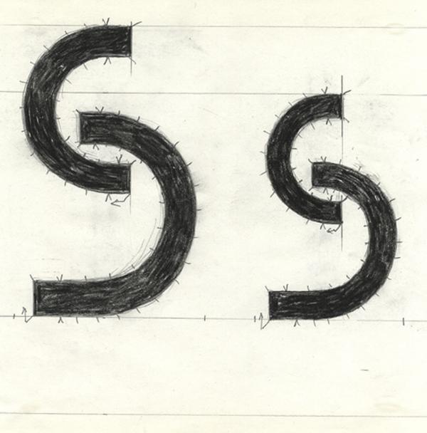 Mickros / Ikarus. Exemple  n° 4